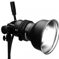 Генераторная голова Profoto Pro-B Head plus UV Zoom Reflector 900794
