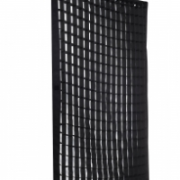 Broncolor Light Grid for Softbox 35x60cm 33.580.00