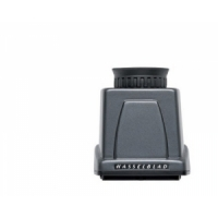 Hasselblad Шахта Hasselblad VIEWFINDER HVM