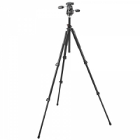 Штатив Manfrotto 055XPROB/808RC4 Kit tripod/head