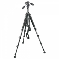 Штатив National Geographic NGET2 / 804RC2 Kit tripod/head