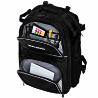 Рюкзак Profoto BackPack M для моноблоков B1 330223