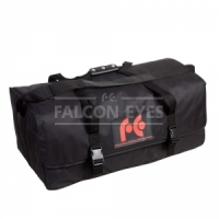 Falcon Eyes SKB-28