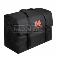 Falcon Eyes SKB-30