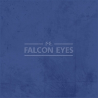 Тканевый фон Falcon Eyes BCP-05 ВС-2970
