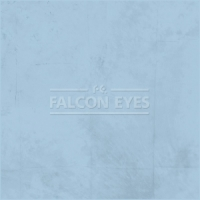Тканевый фон Falcon Eyes BCP-06 ВС-2750