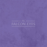 Тканевый фон Falcon Eyes BCP-07 ВС-2770