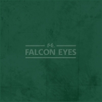 Тканевый фон Falcon Eyes BCP-09 ВС-2770