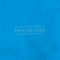 Тканевый фон Falcon Eyes BCP-106 ВС-2970