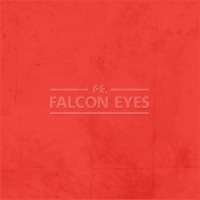 Тканевый фон Falcon Eyes BCP-108 ВС-2970