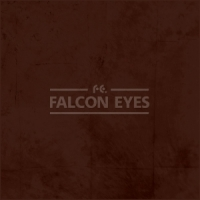 Тканевый фон Falcon Eyes BCP-12 ВС-2770