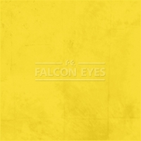Тканевый фон Falcon Eyes BCP-13 ВС-2429