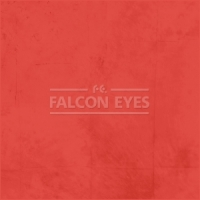 Тканевый фон Falcon Eyes BCP-15 ВС-2770