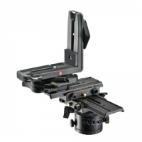 Панорамная Голова Manfrotto MH057A5