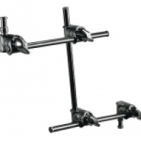 Manfrotto 196AB-3 SINGLE ARM 3 SECT.