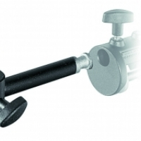 Manfrotto 203 MINI EXTENSION ARM