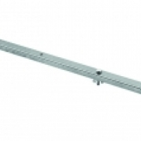 Manfrotto 614 T-BAR 1200MM LONG