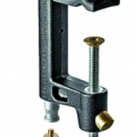 Manfrotto 649 QUICK-RELEASE CLAMP