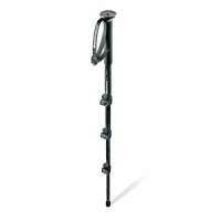 Монопод Manfrotto MM294C4 294 CF Monopod-4s