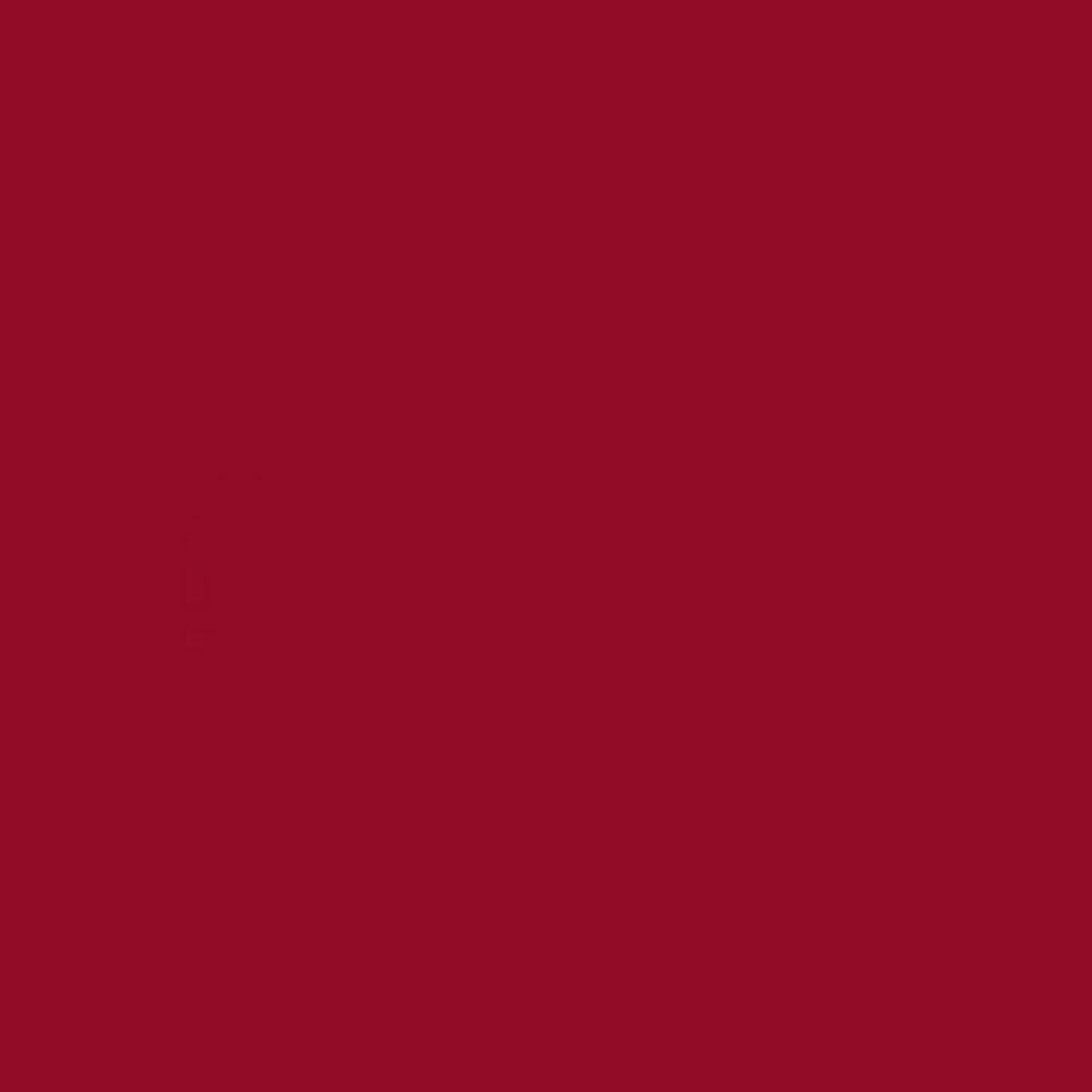 Красный цвет статусы