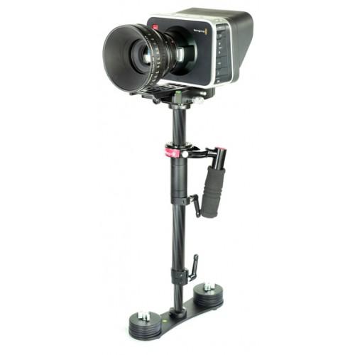 Как сменить качество фотографии на фотоаппарате пресс-конференции