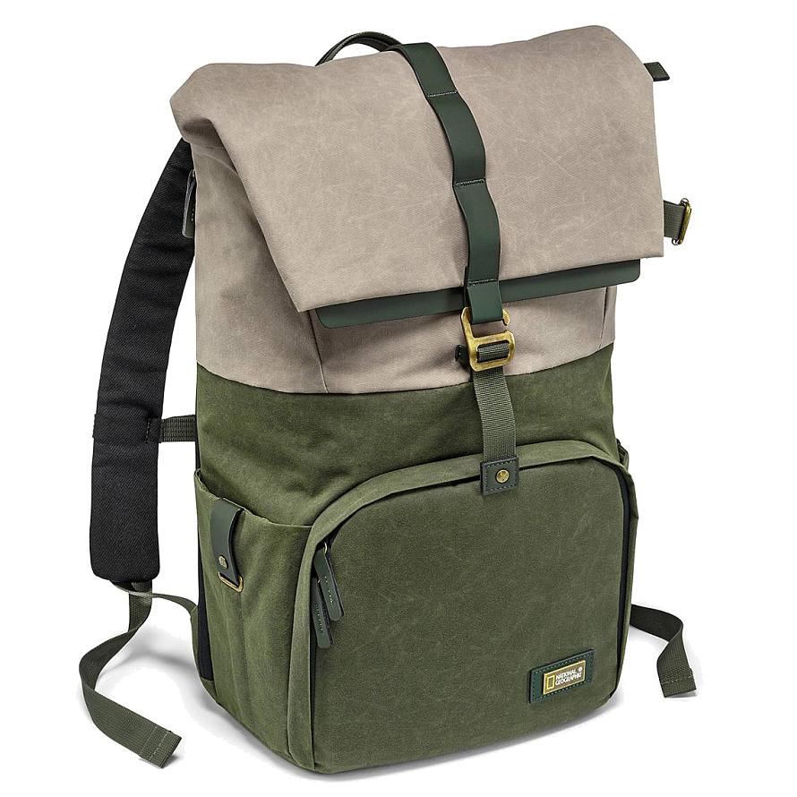 Рюкзак фотоаппарата купить где купить эрго рюкзак гусленок