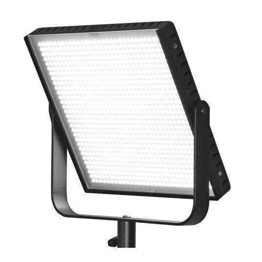 Светодиодный LED осветитель Dedolight Felloni Tecpro - High Output Daylight 50° TP-LONI-D50HO купить в Фото Про Центр