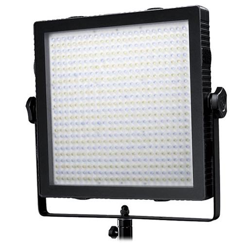 Светодиодный LED осветитель Dedolight Felloni Tecpro - High Output Bicolor 50° TP-LONI-BI50HO купить в Фото Про Центр