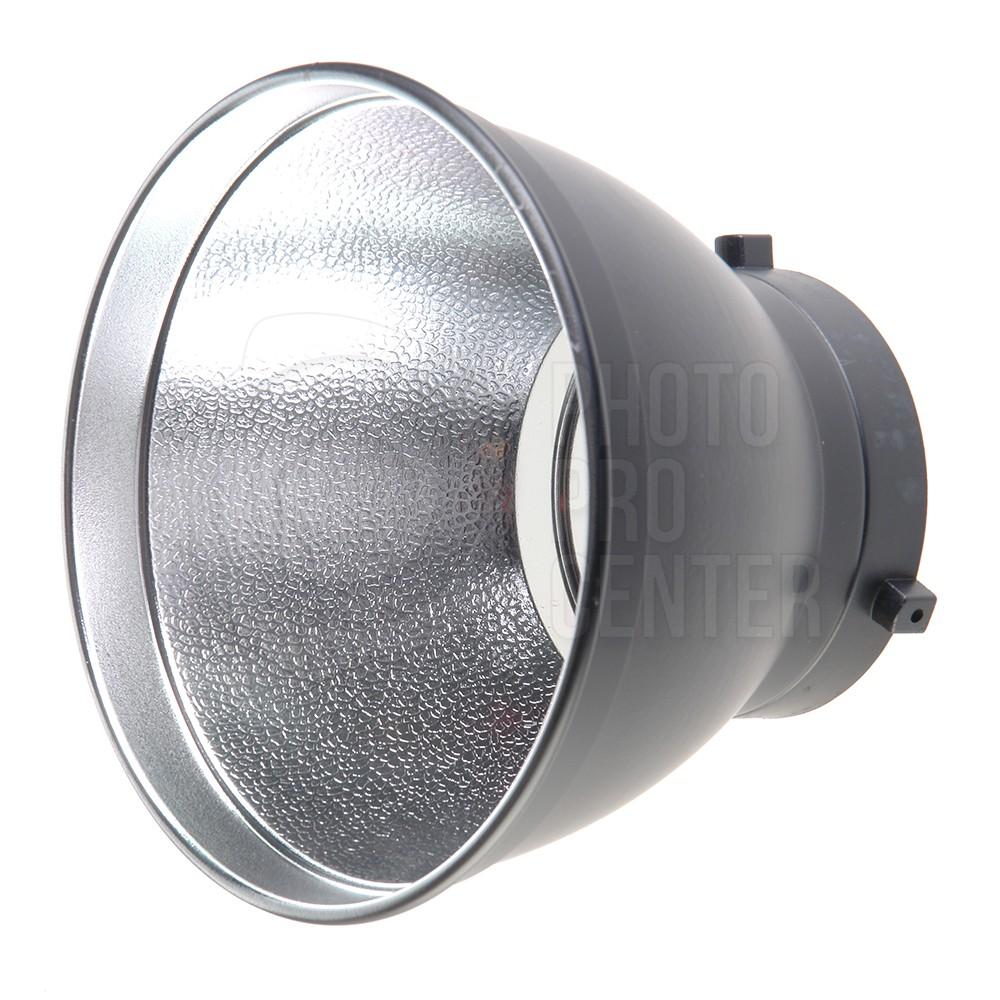 Falcon Eyes DEA-BHC 160-180mm