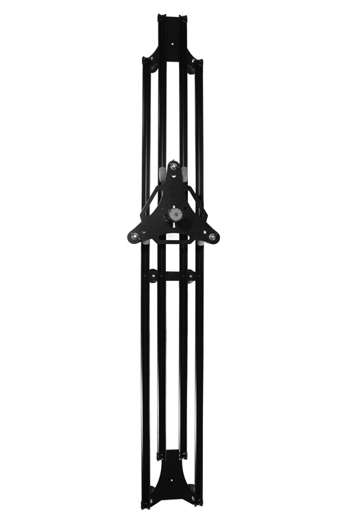 Слайдер Movie Yeah SKATER-DOLLY