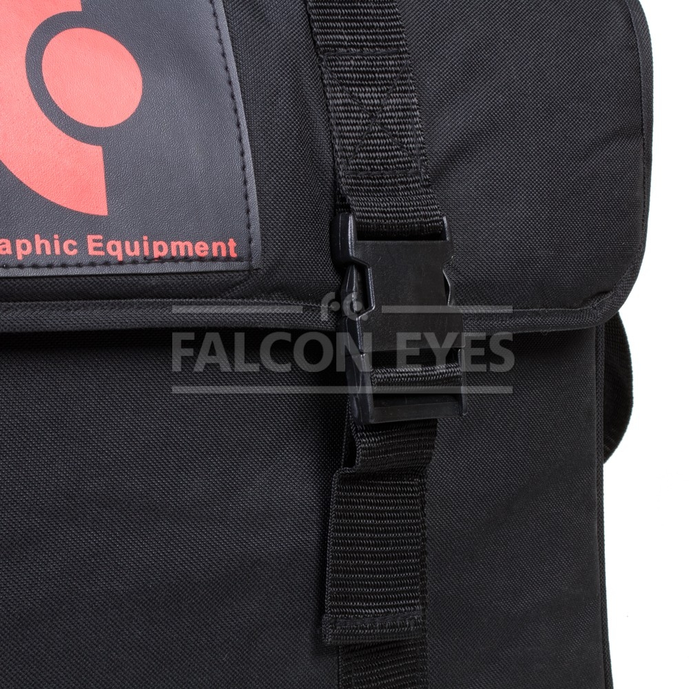 Falcon Eyes SKB-22