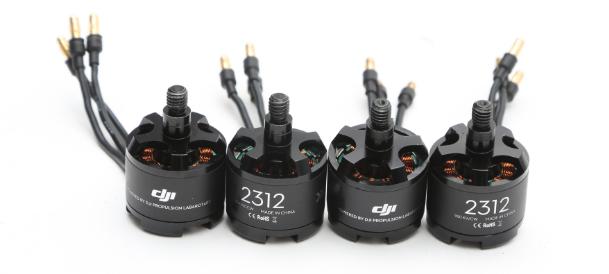 Dji e310 моторы 2312 заказать spark fly more combo в смоленск