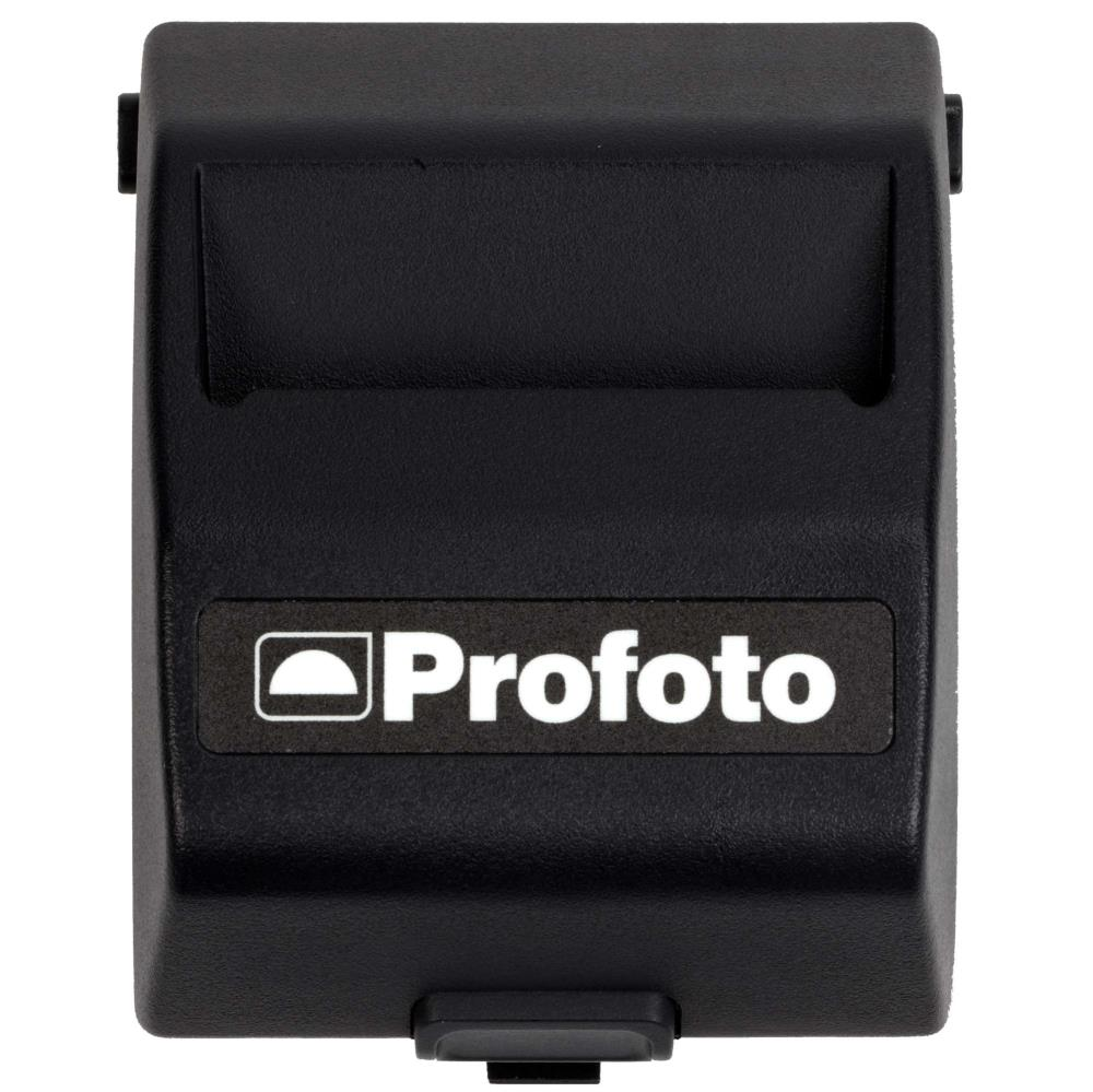 Profoto Li-Ion Battery MkII for B1/B1X
