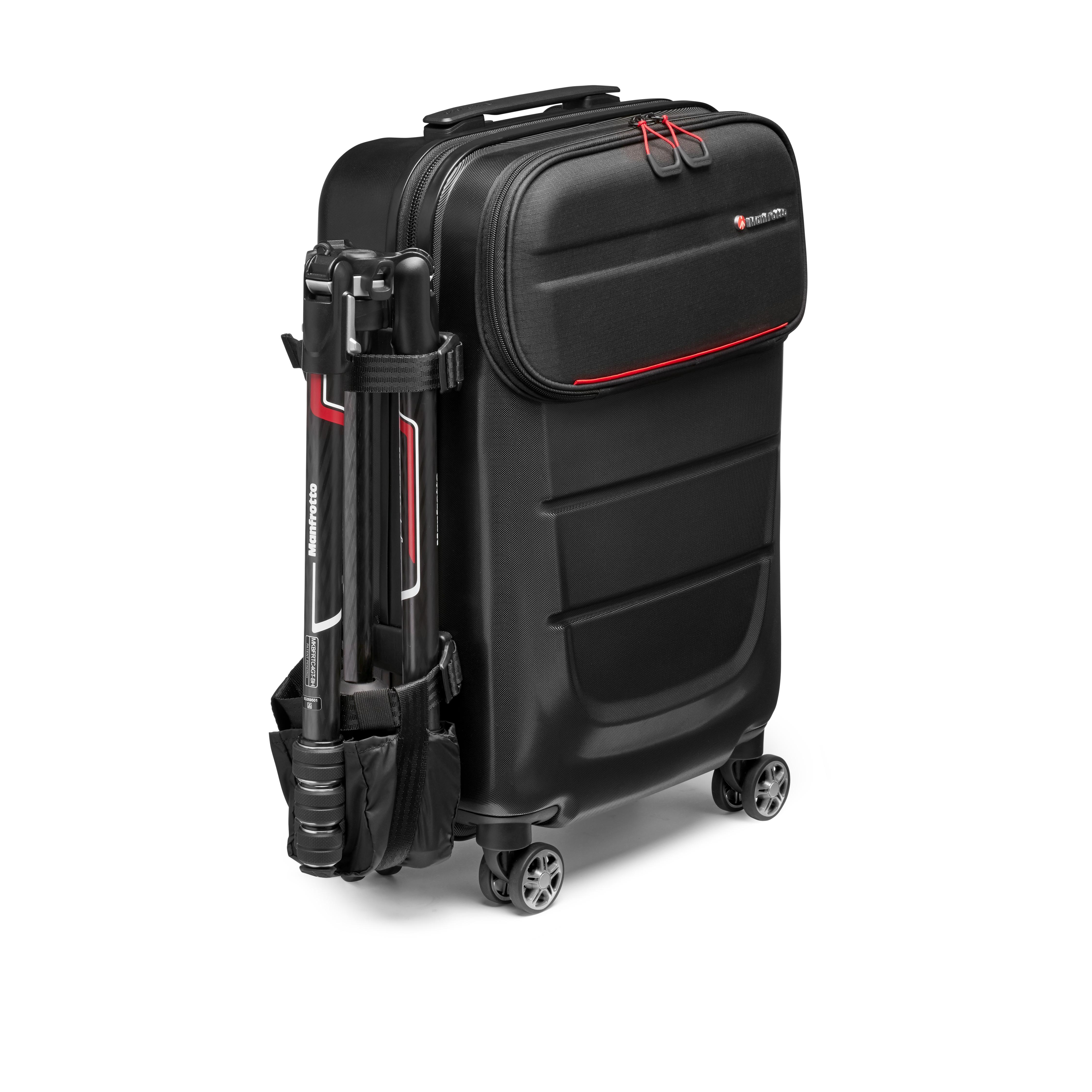 сборкой, чемодан на колесиках для фототехники восхитительная