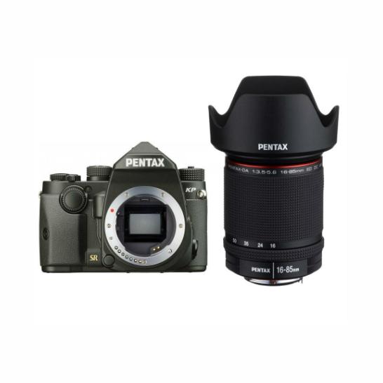 достоинство ремонт пленочных фотоаппаратов минск красивая картинка божья