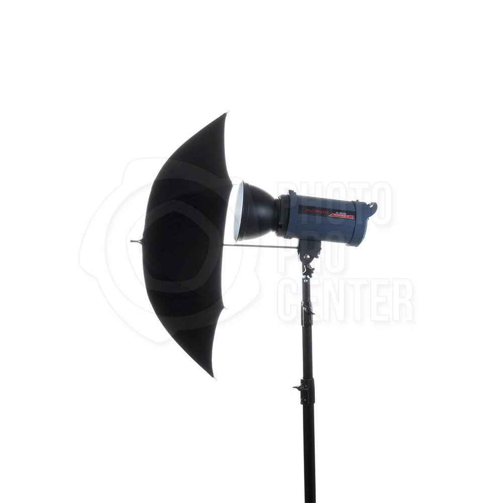 Профессиональное студийное фото
