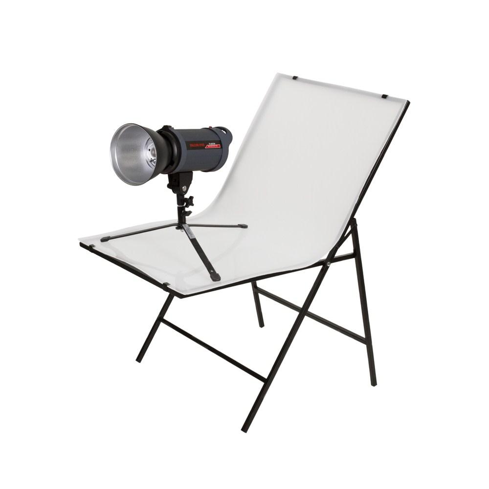 Стол для предметной фотосъемки своими руками 89