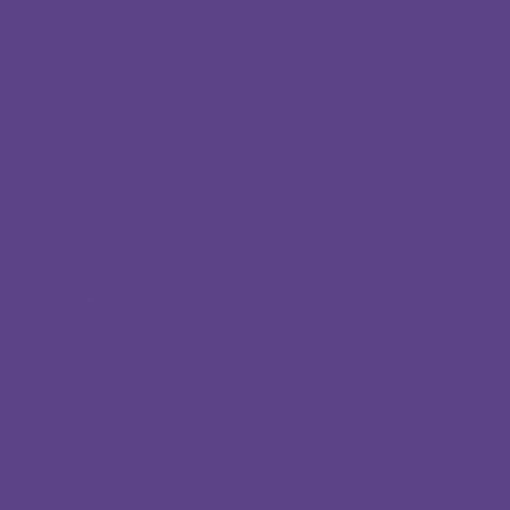 фон фиолетовый картинка