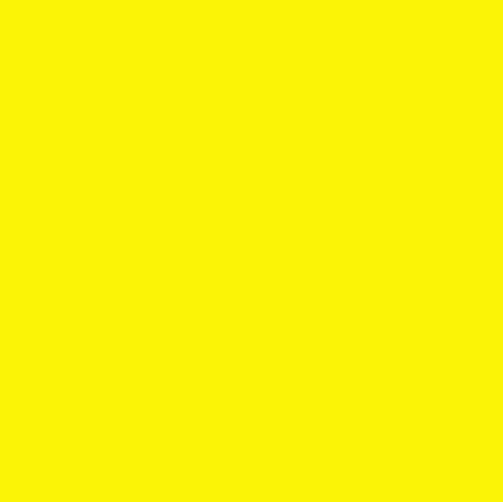 Цвет номера желтый