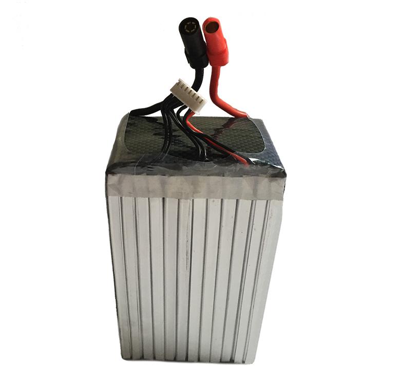 Аккумулятор Joby PowerBand MicroUSB 3500mAh Black 84472