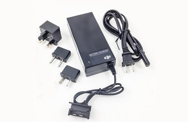 Зарядка на четыре батарей phantom по себестоимости кабель usb iphone mavic наложенным платежом