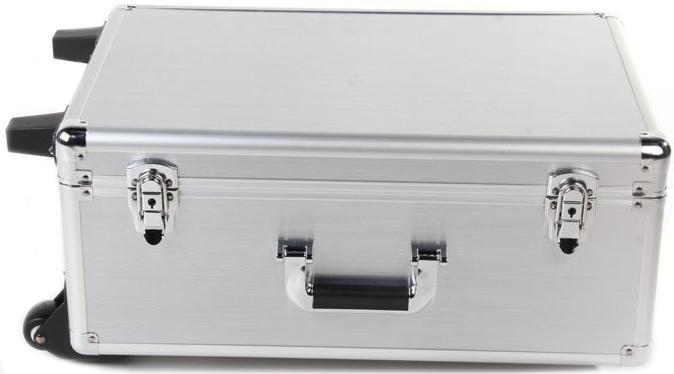 Чемоданы на колесах кофр американ туристер чемоданы дисконт