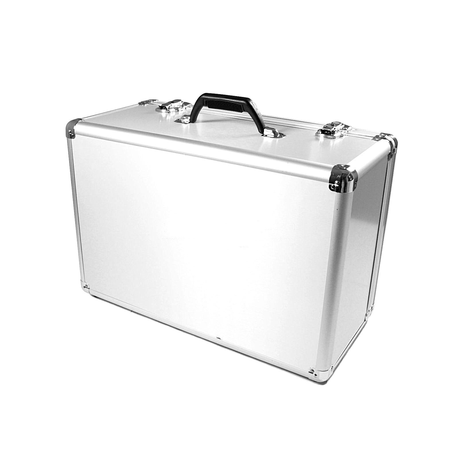 Алюминиевый кейс mavik по себестоимости купить dji goggles в грозный
