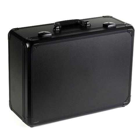 Заказать черный кейс phantom заказать посадочные шасси силиконовые dji