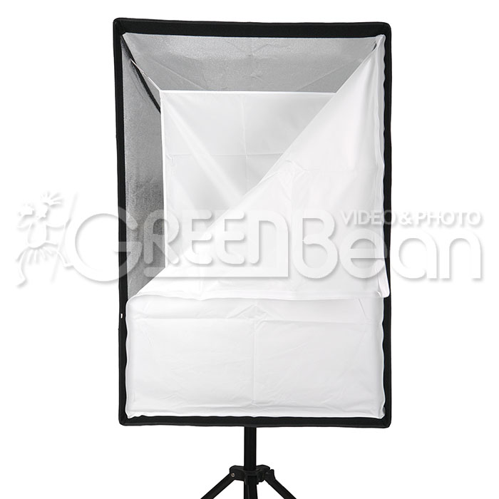 Софтбокс GreenBean GB GFi 1x6 30x180cm