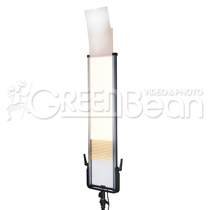 Светодиодный LED осветитель GreenBean UltraPanel 1806 LED