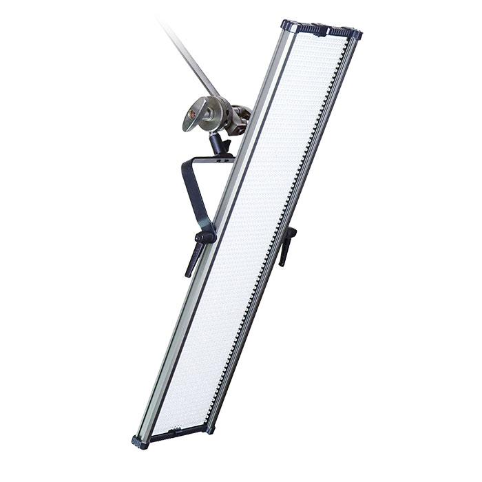 Осветитель GreenBean UltraPanel 1806 LED