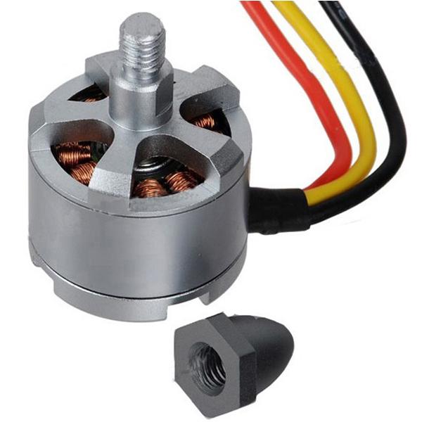 Насадки для моторов фантом по себестоимости квадрокоптер phantom ремонт собственными руками