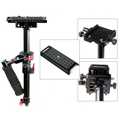 Gimbal/Camera Mount :: MultiCopter :: Hobbies Toys