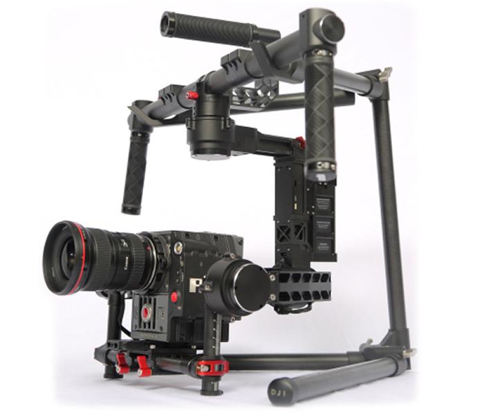 Устройство для стабилизации видеокамеры быстросъемные пропеллеры для коптера спарк